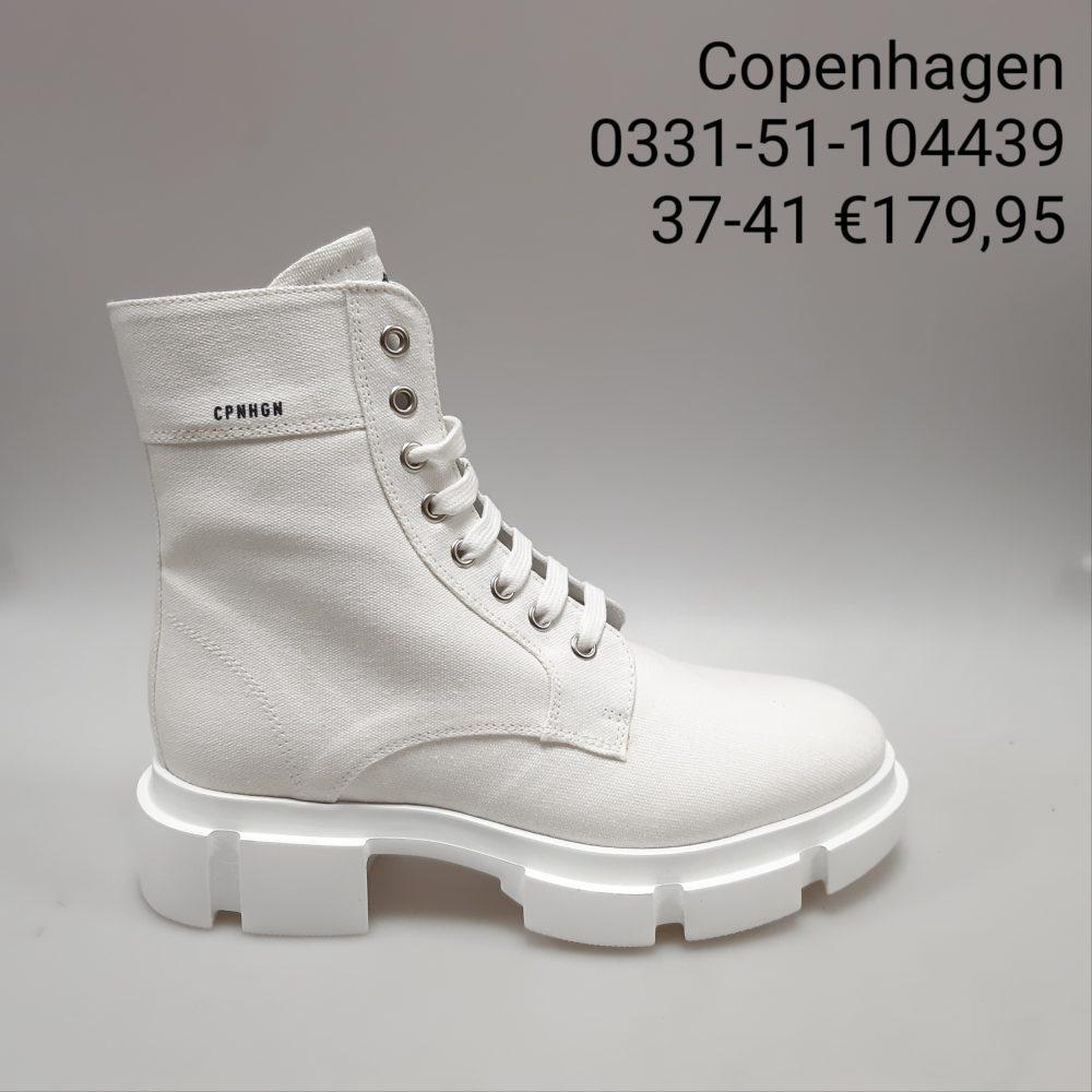 Dames Schoenen 241