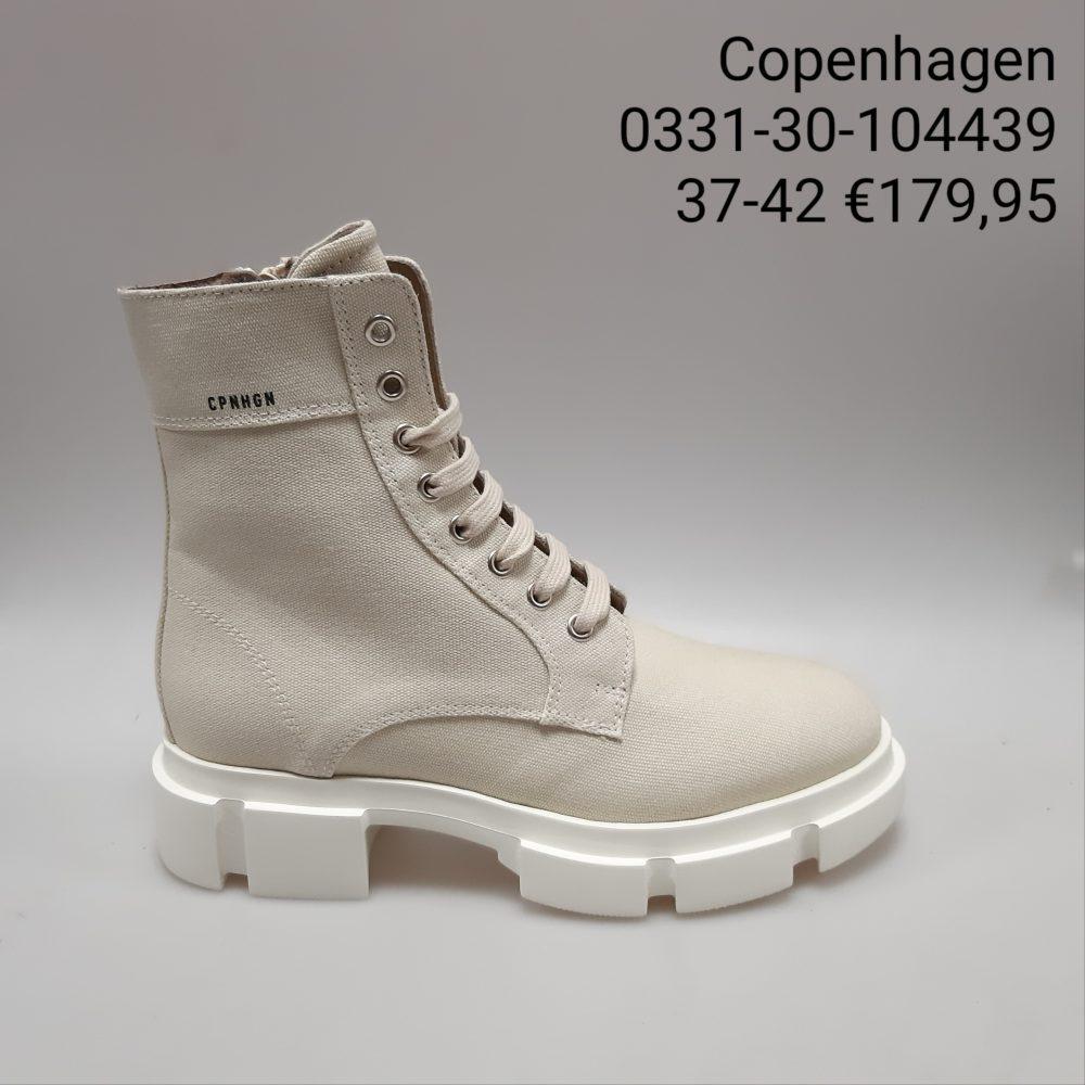 Dames Schoenen 240