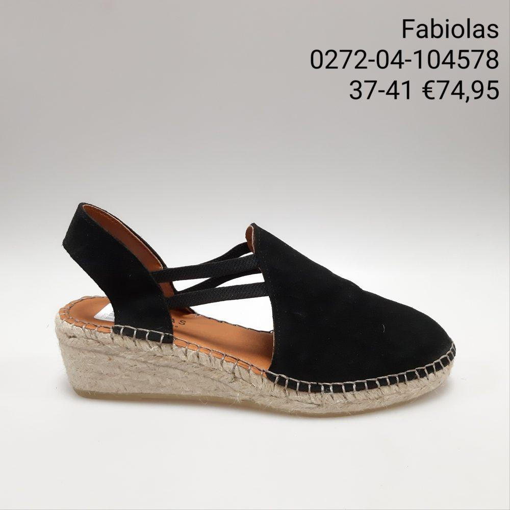 Dames Schoenen 99
