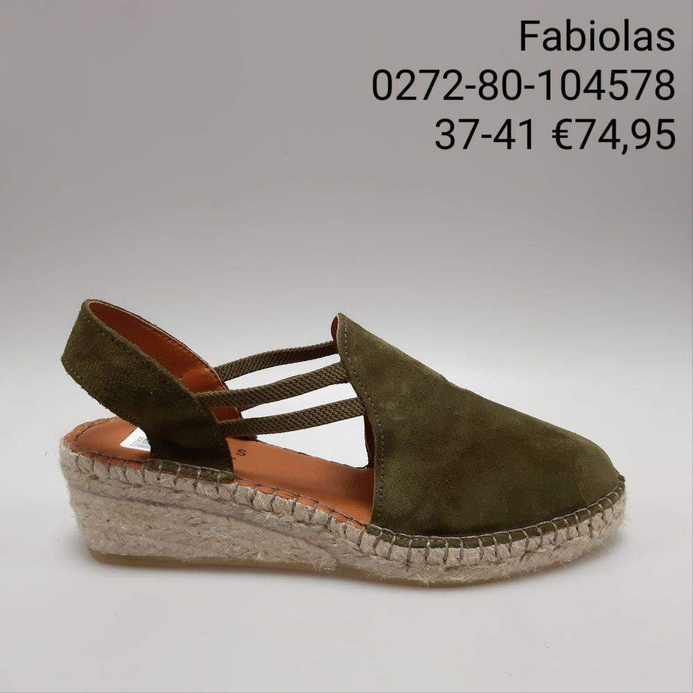 Dames Schoenen 98