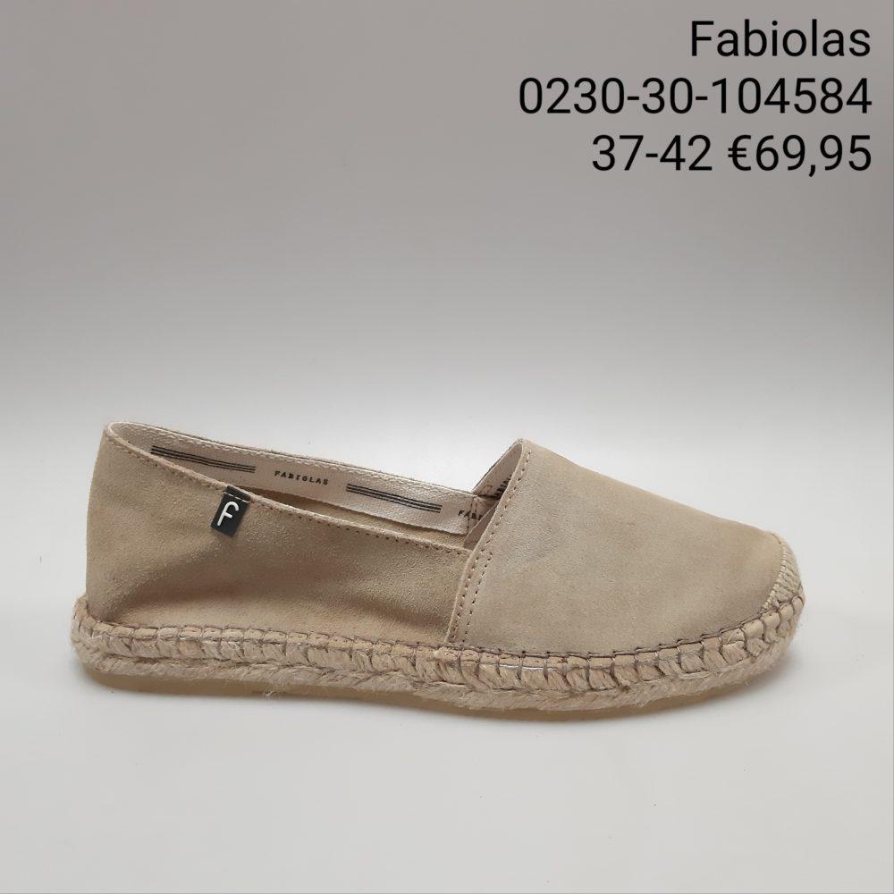 Dames Schoenen 96