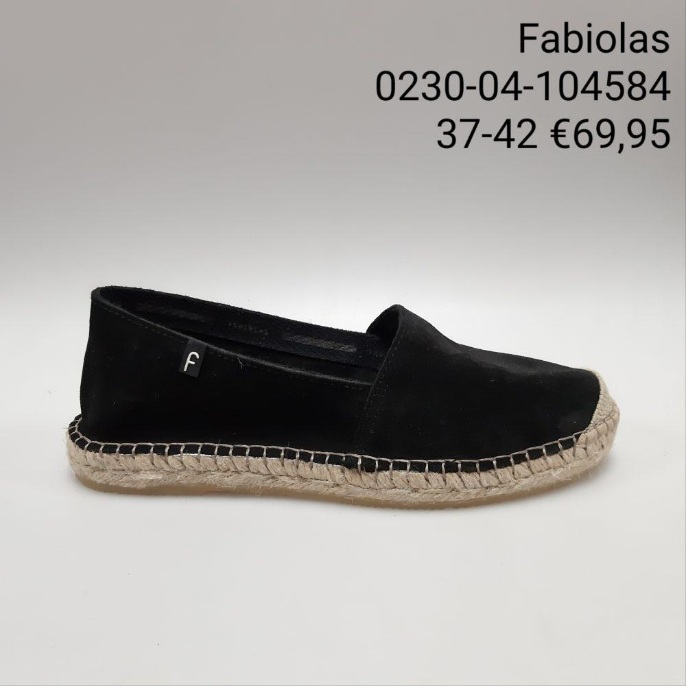 Dames Schoenen 95
