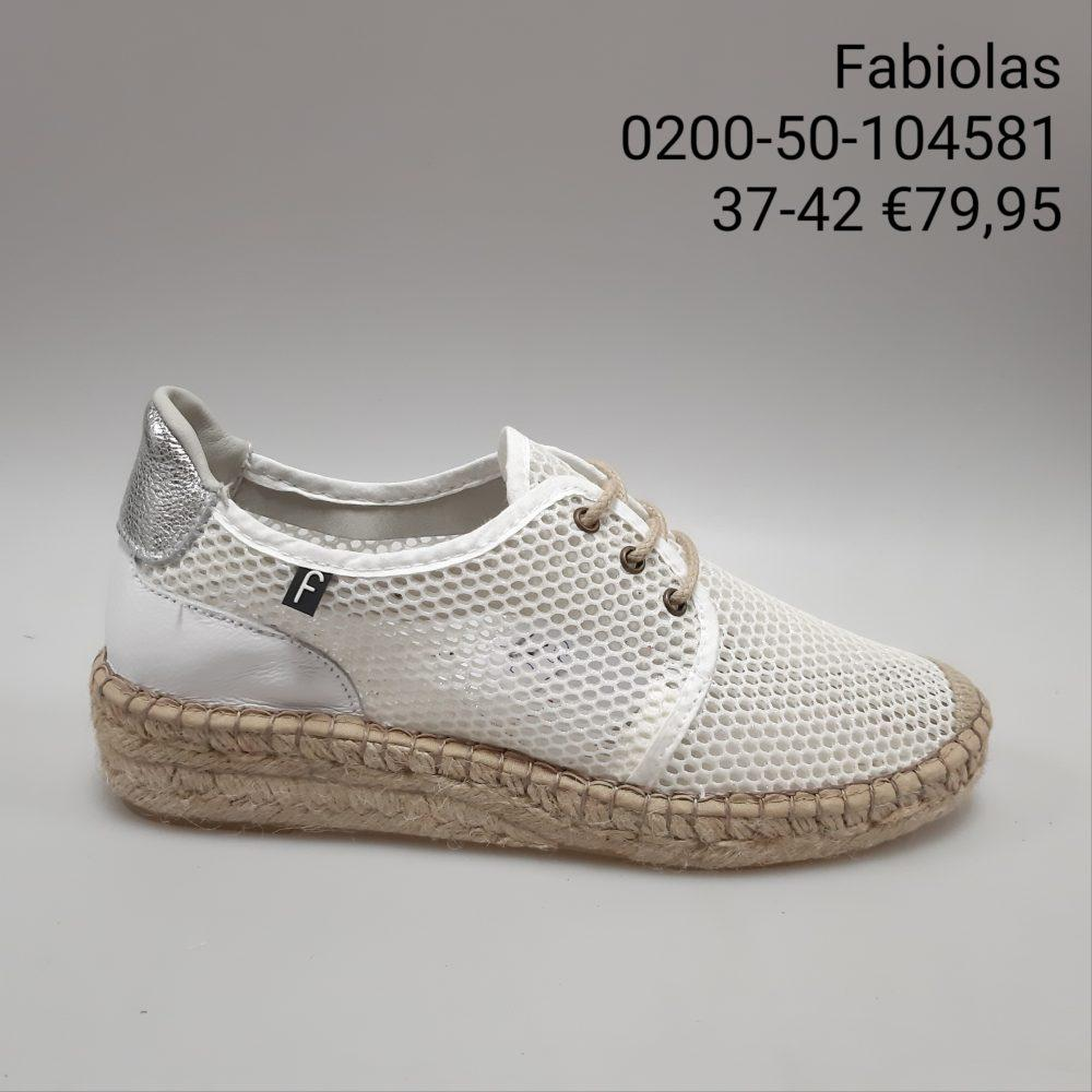Dames Schoenen 94