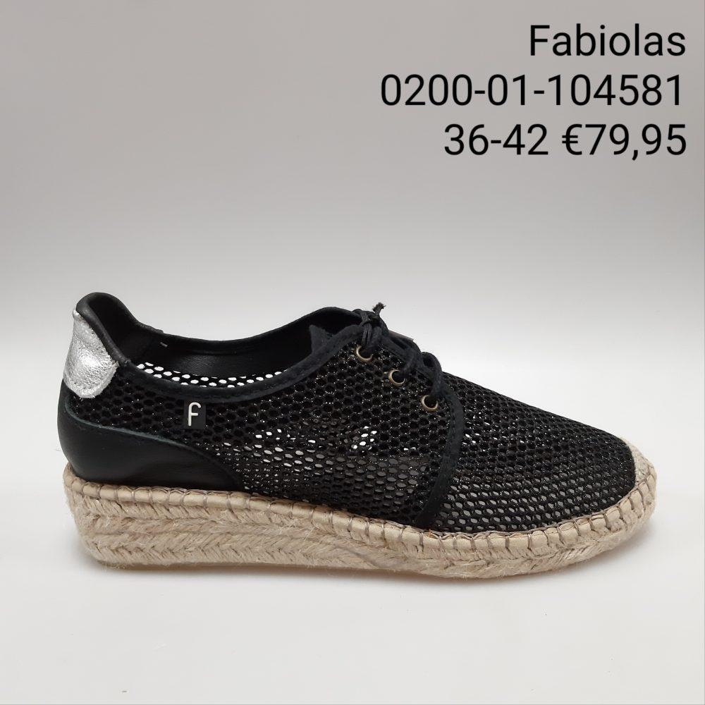 Dames Schoenen 93