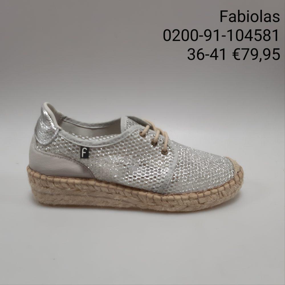 Dames Schoenen 92