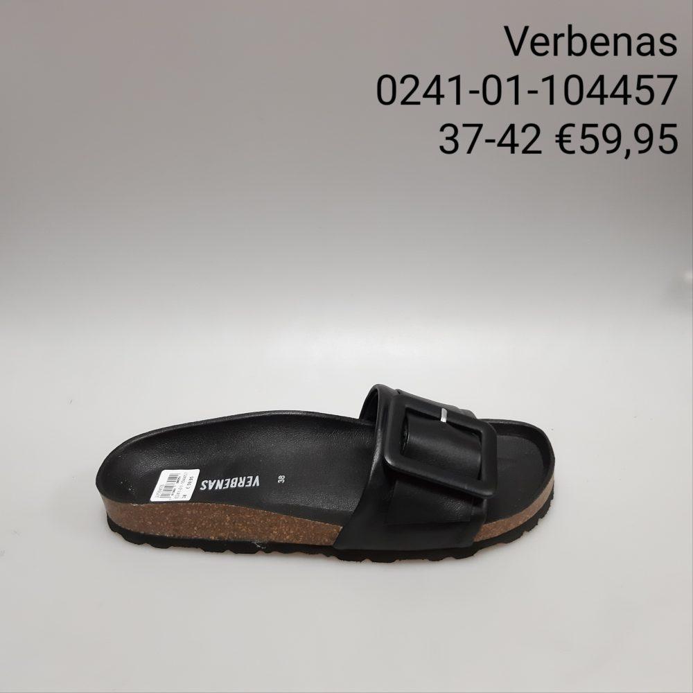 Dames Schoenen 164