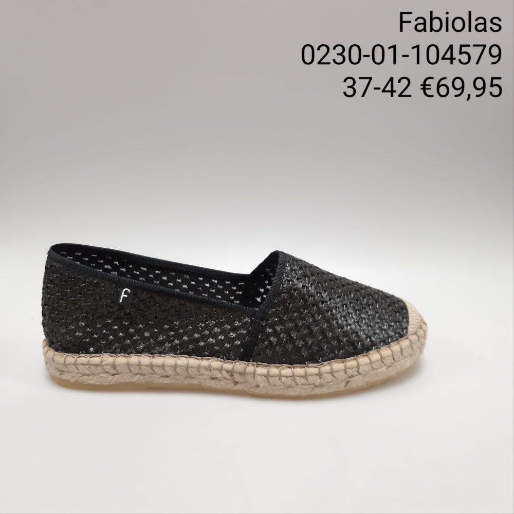 Dames Schoenen 91