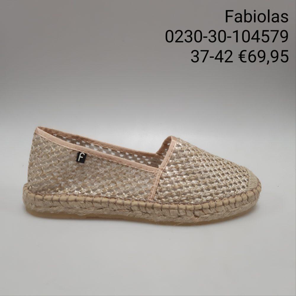 Dames Schoenen 90