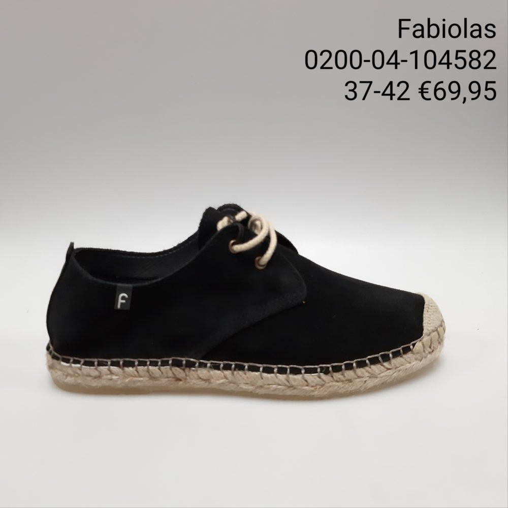 Dames Schoenen 89