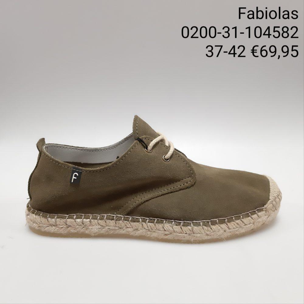 Dames Schoenen 88