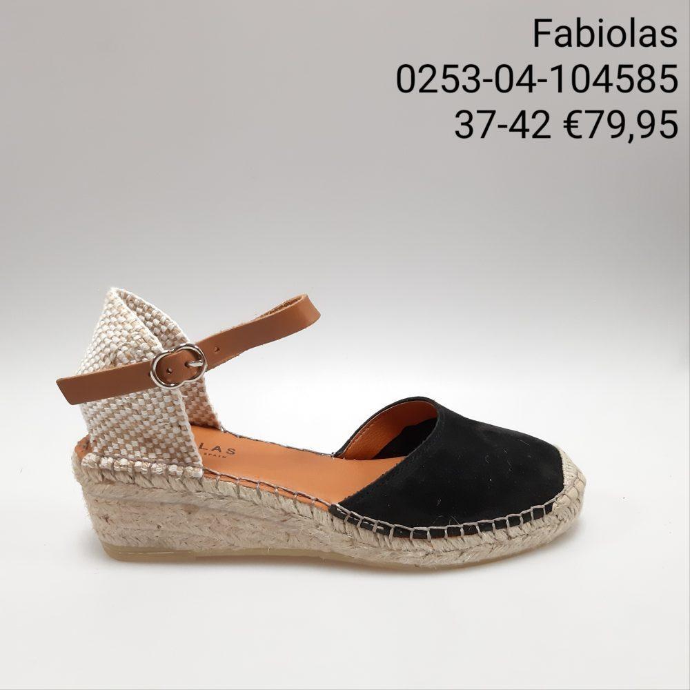 Dames Schoenen 101