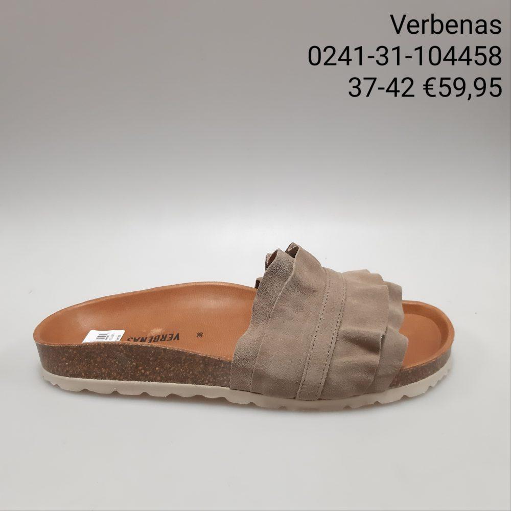 Dames Schoenen 165