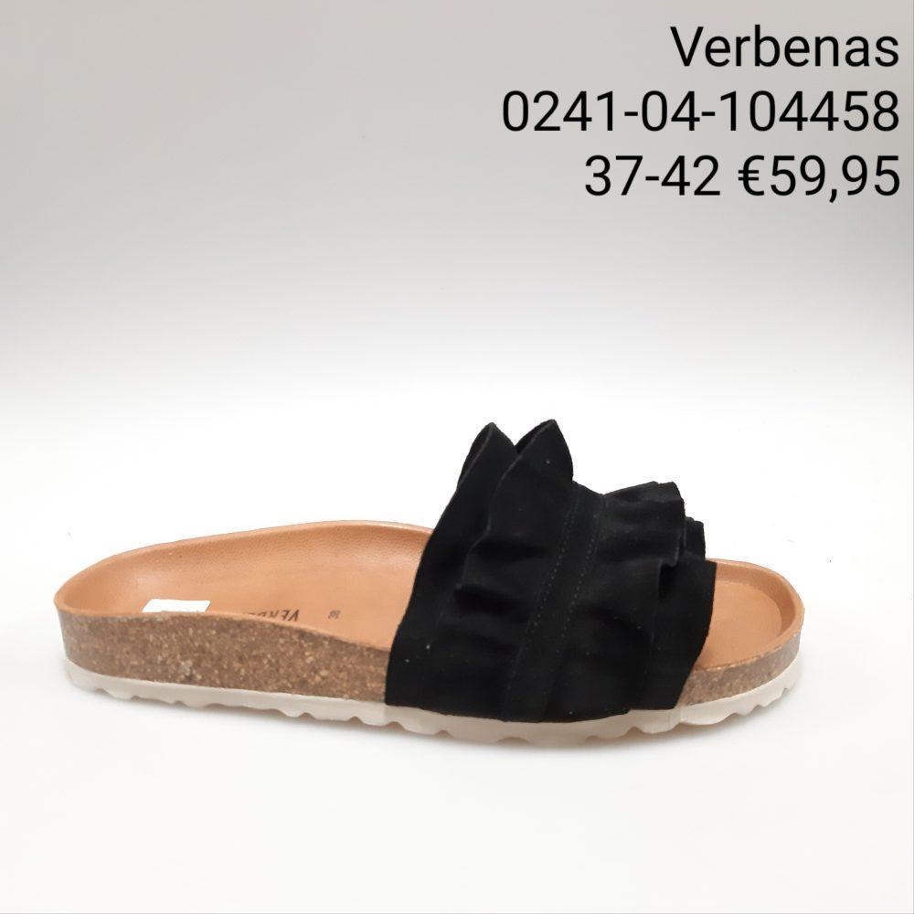 Dames Schoenen 163