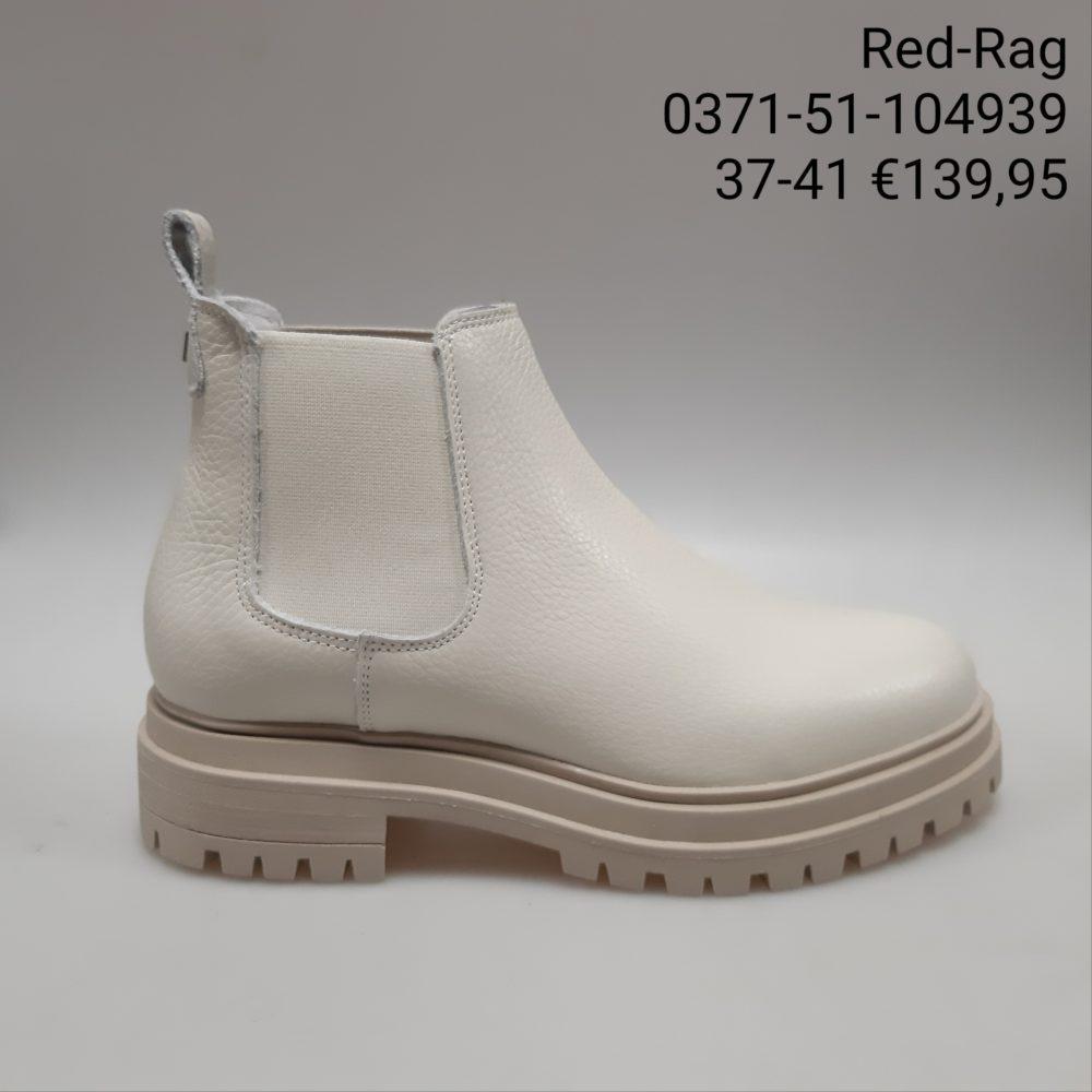 Dames Schoenen 242