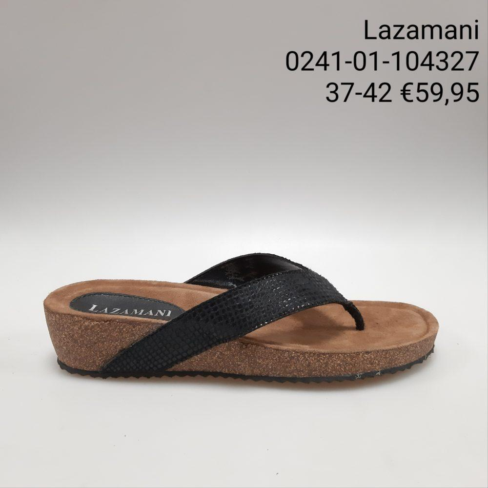 Dames Schoenen 192