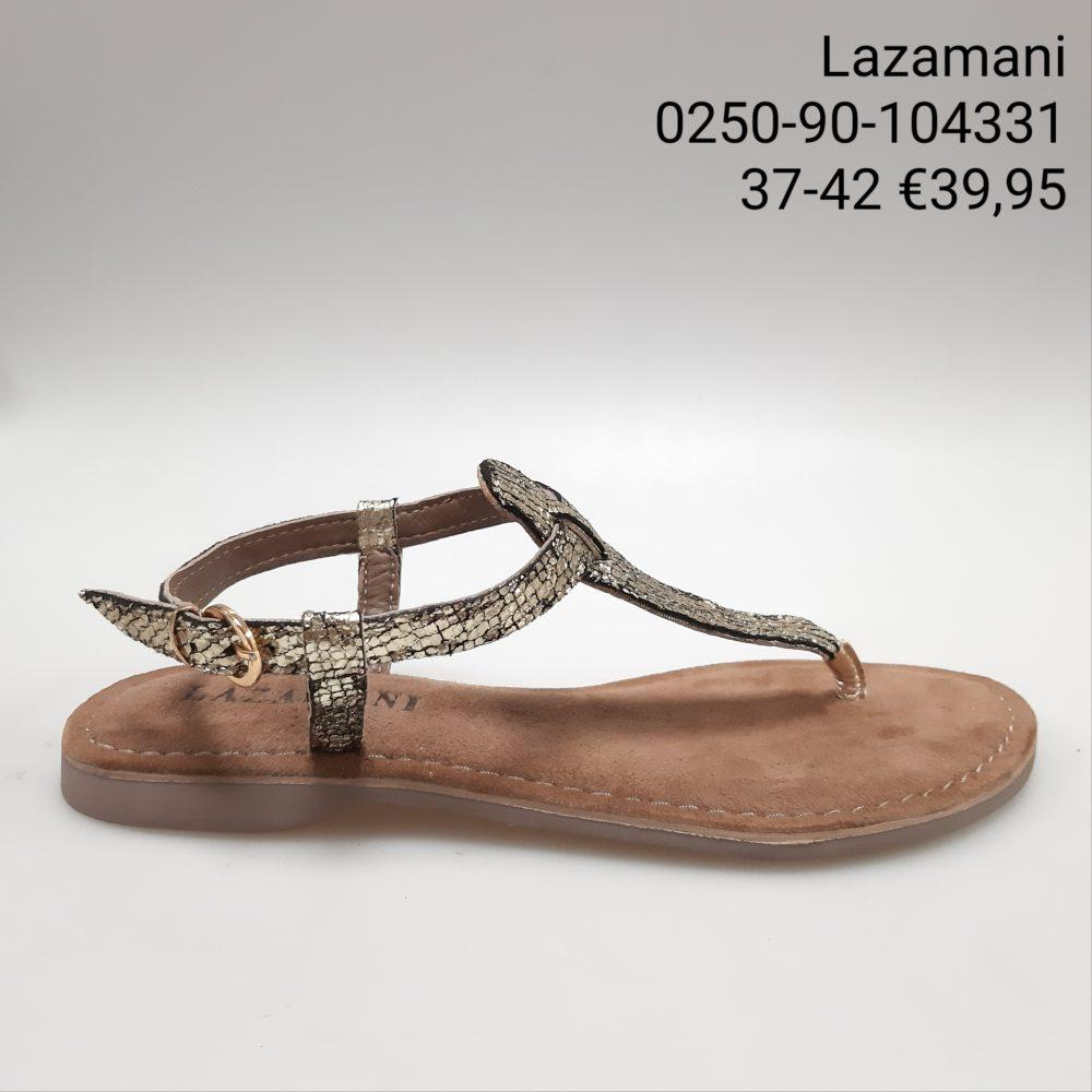 Dames Schoenen 189
