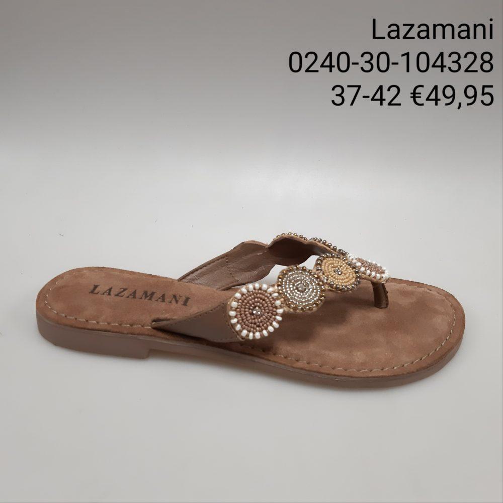 Dames Schoenen 183