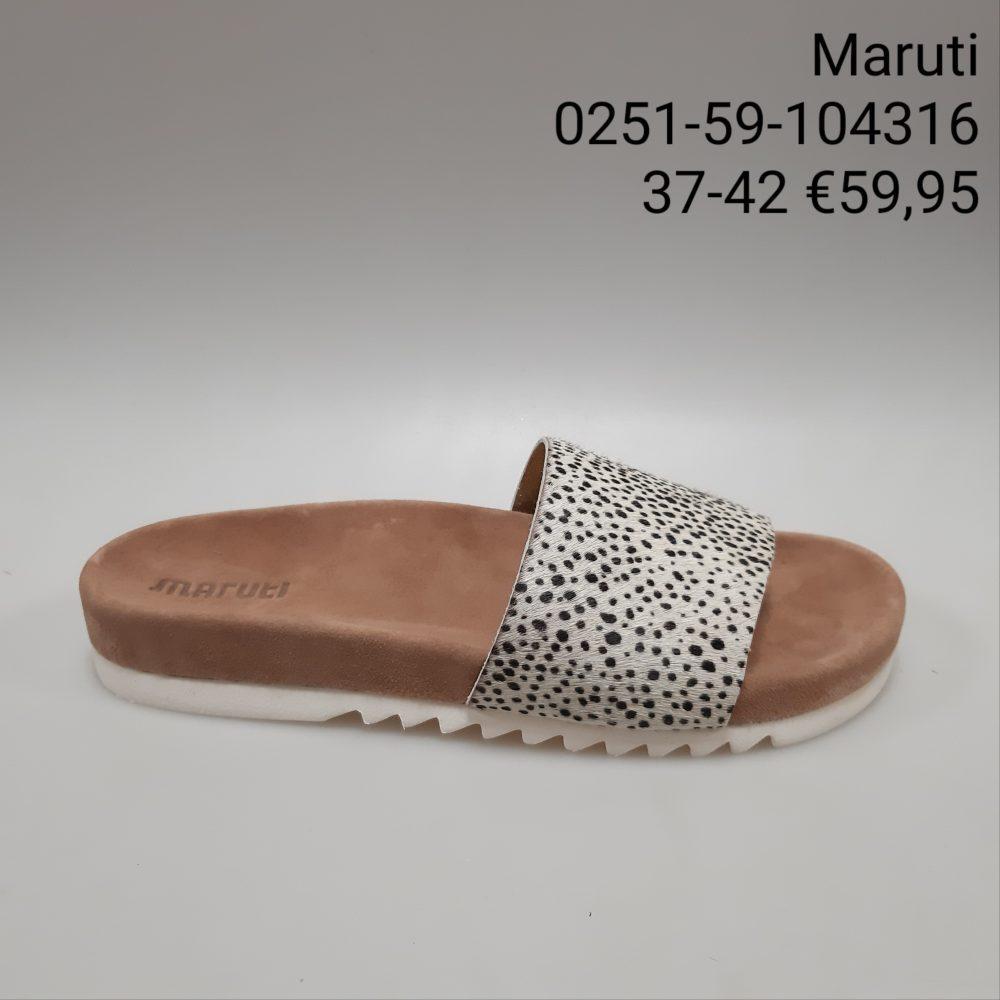 Dames Schoenen 181