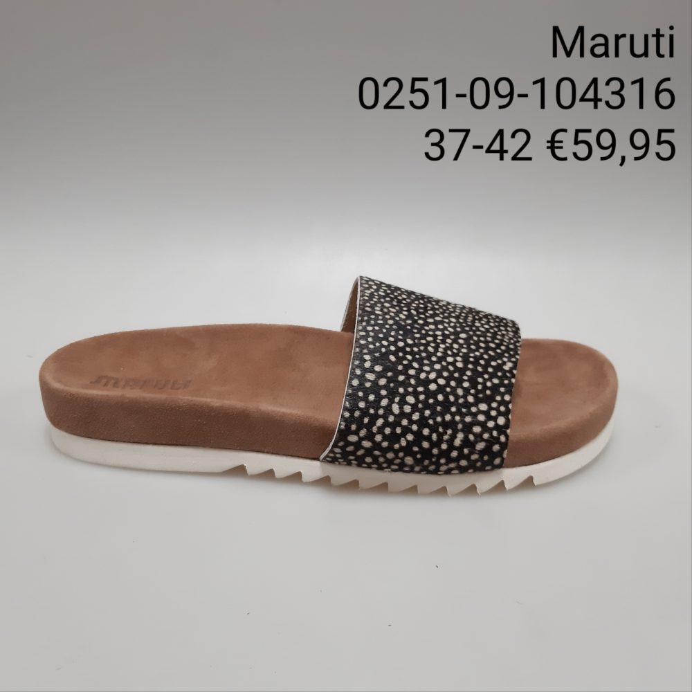 Dames Schoenen 180