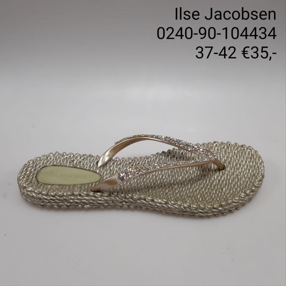 Dames Schoenen 196
