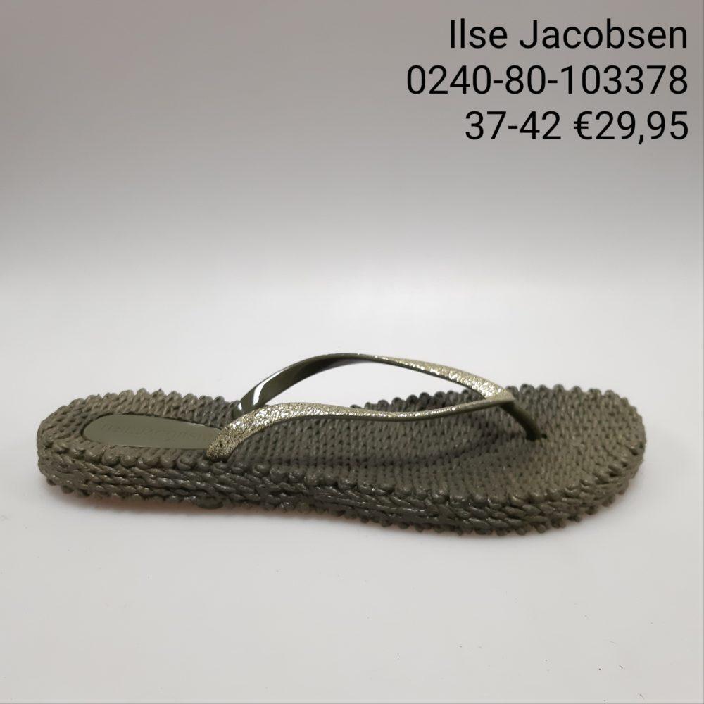 Dames Schoenen 194