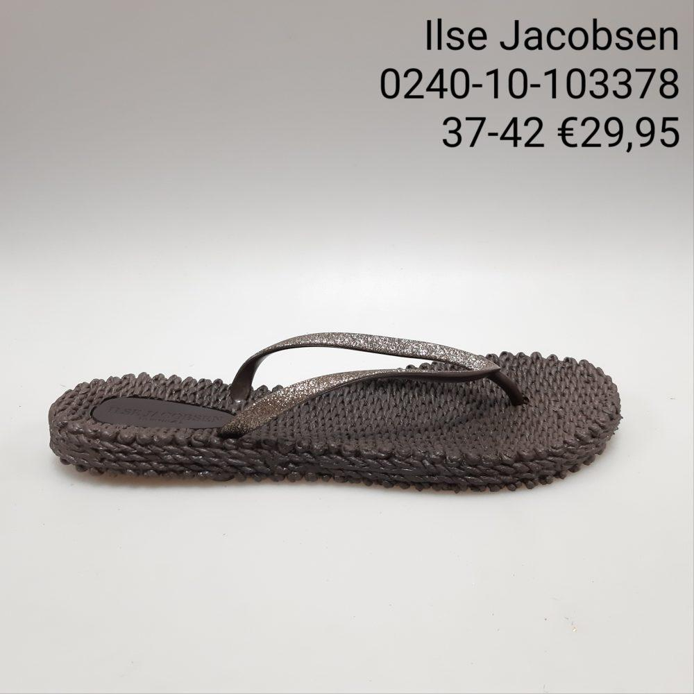 Dames Schoenen 193