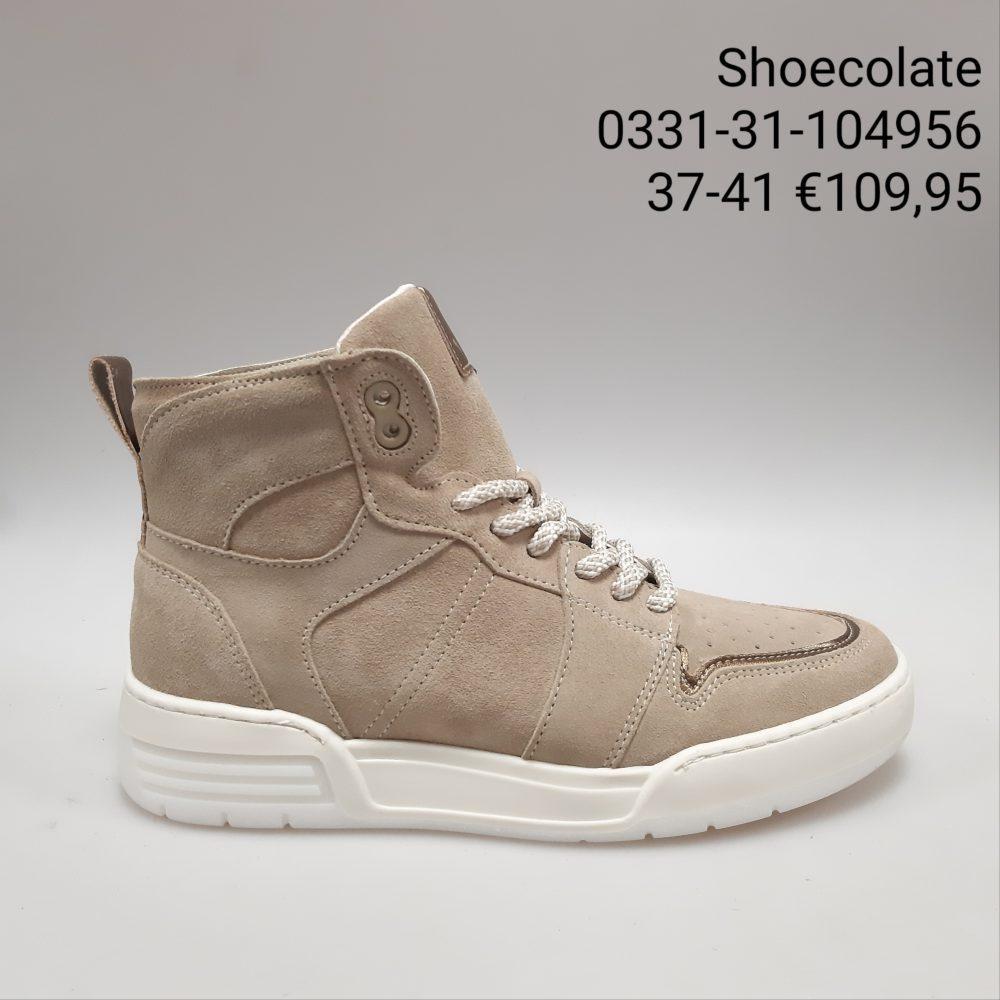 Dames Schoenen 114