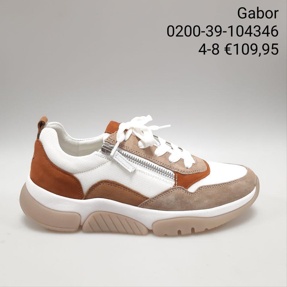 Dames Schoenen 117