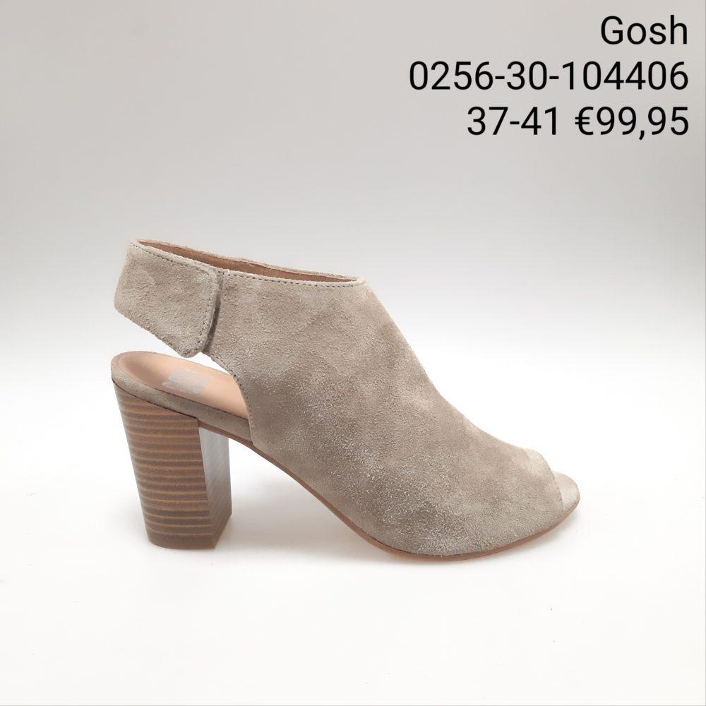 Dames Schoenen 201