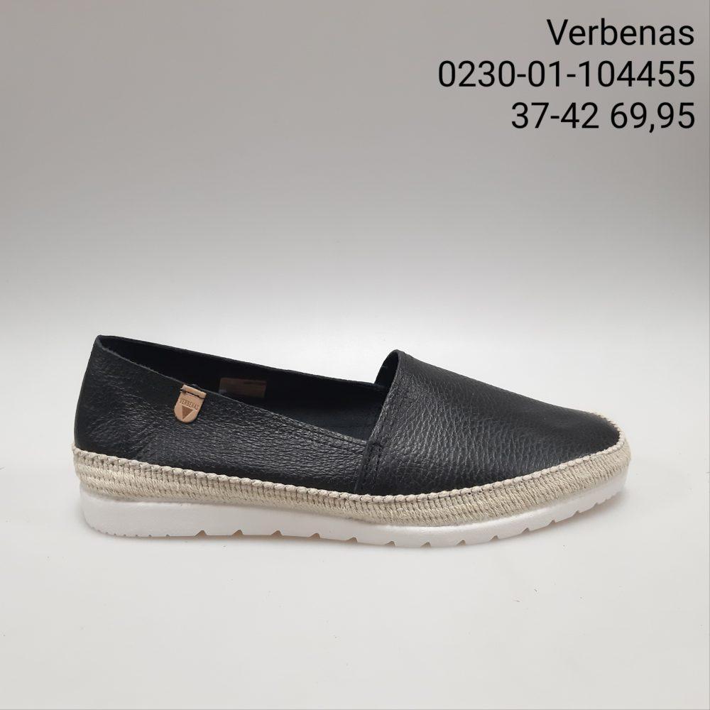 Dames Schoenen 118