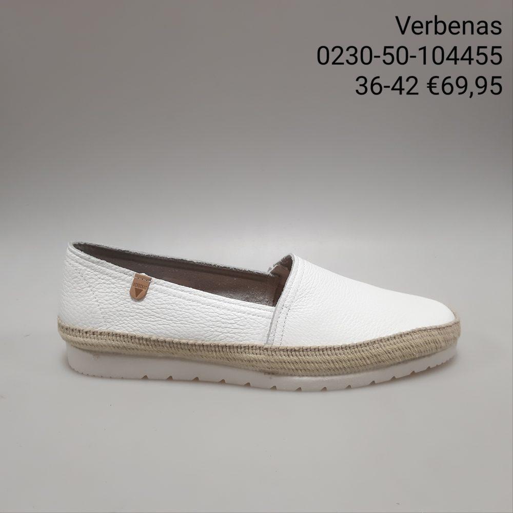 Dames Schoenen 119