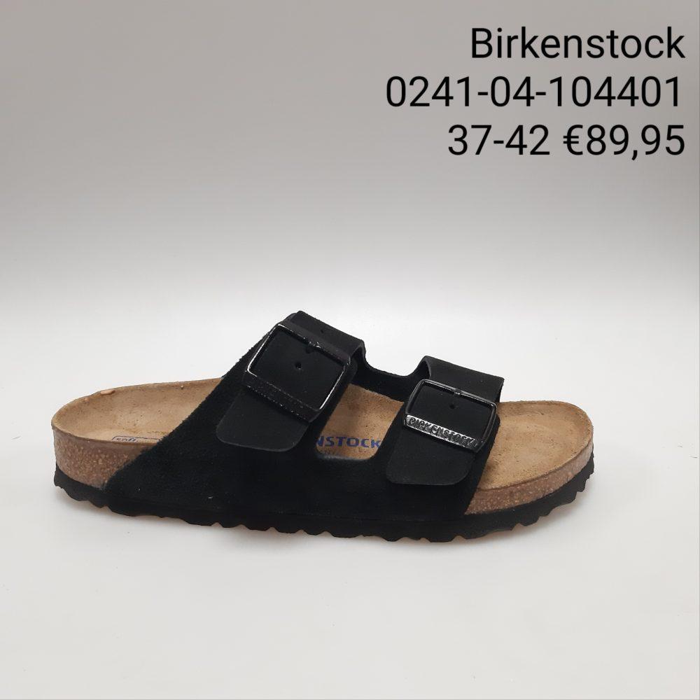 Dames Schoenen 199