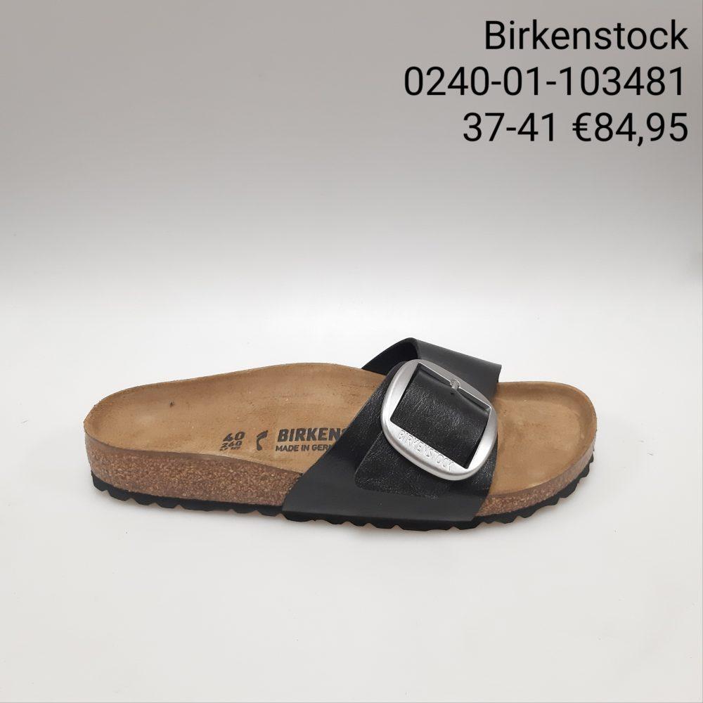 Dames Schoenen 198