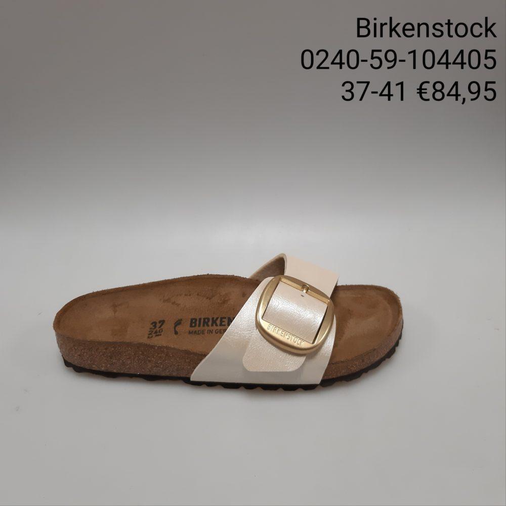 Dames Schoenen 197
