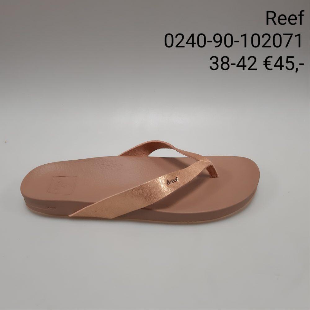 Dames Schoenen 202