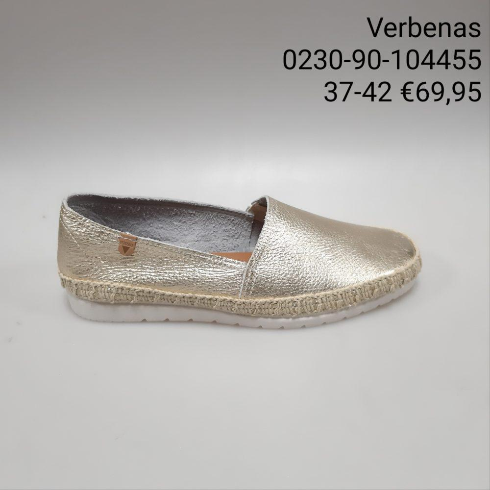 Dames Schoenen 121