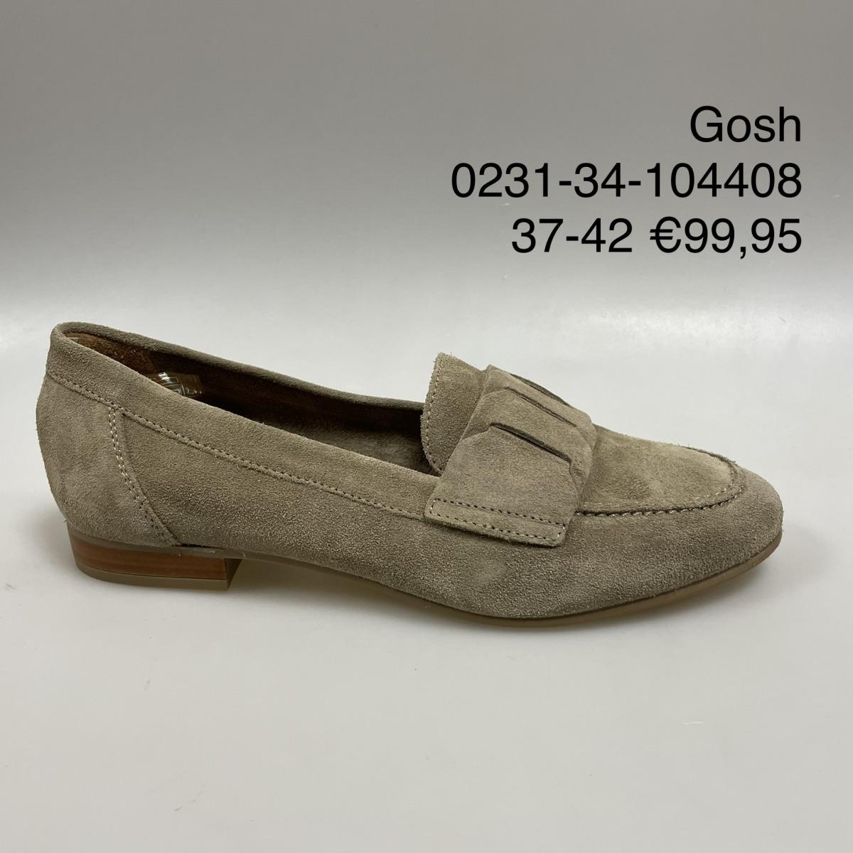 Dames Schoenen 62