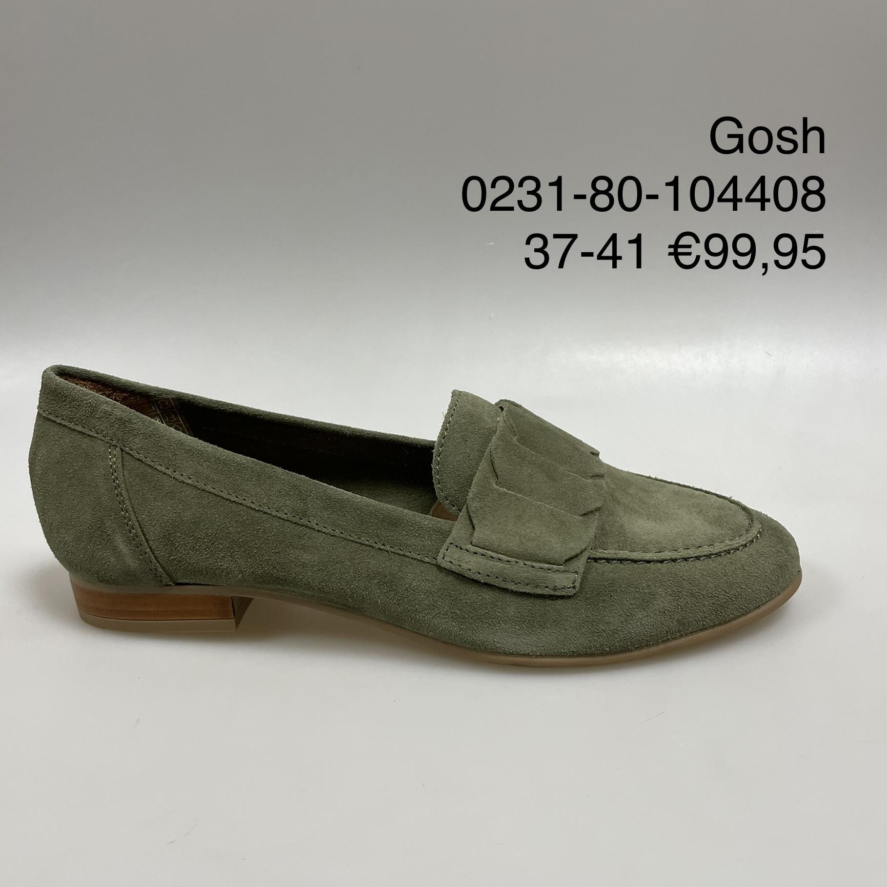 Dames Schoenen 61