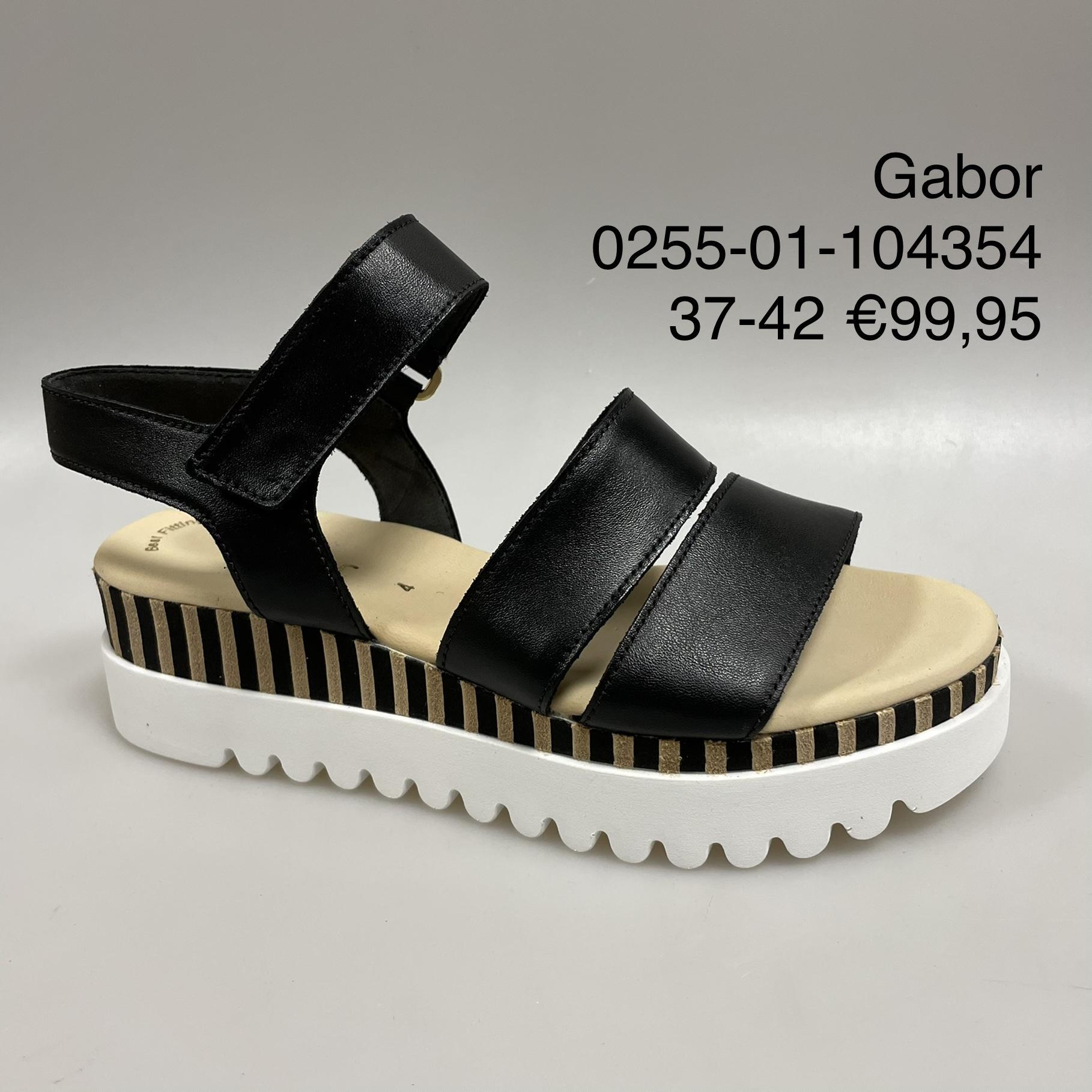 Dames Schoenen 123