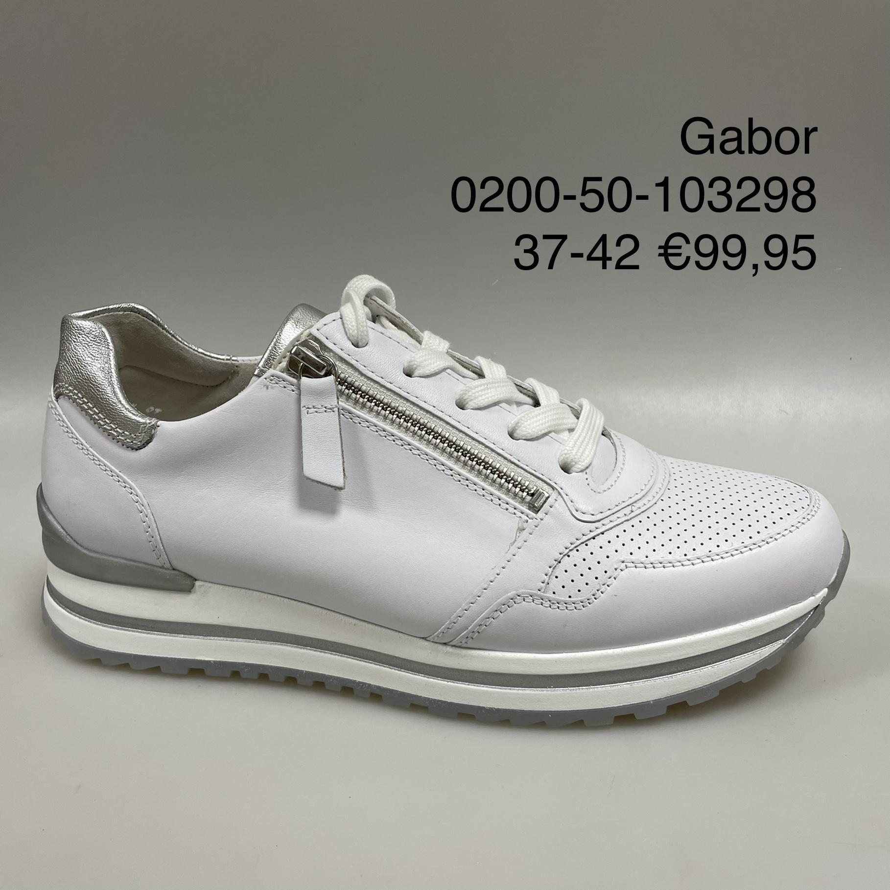 Dames Schoenen 47