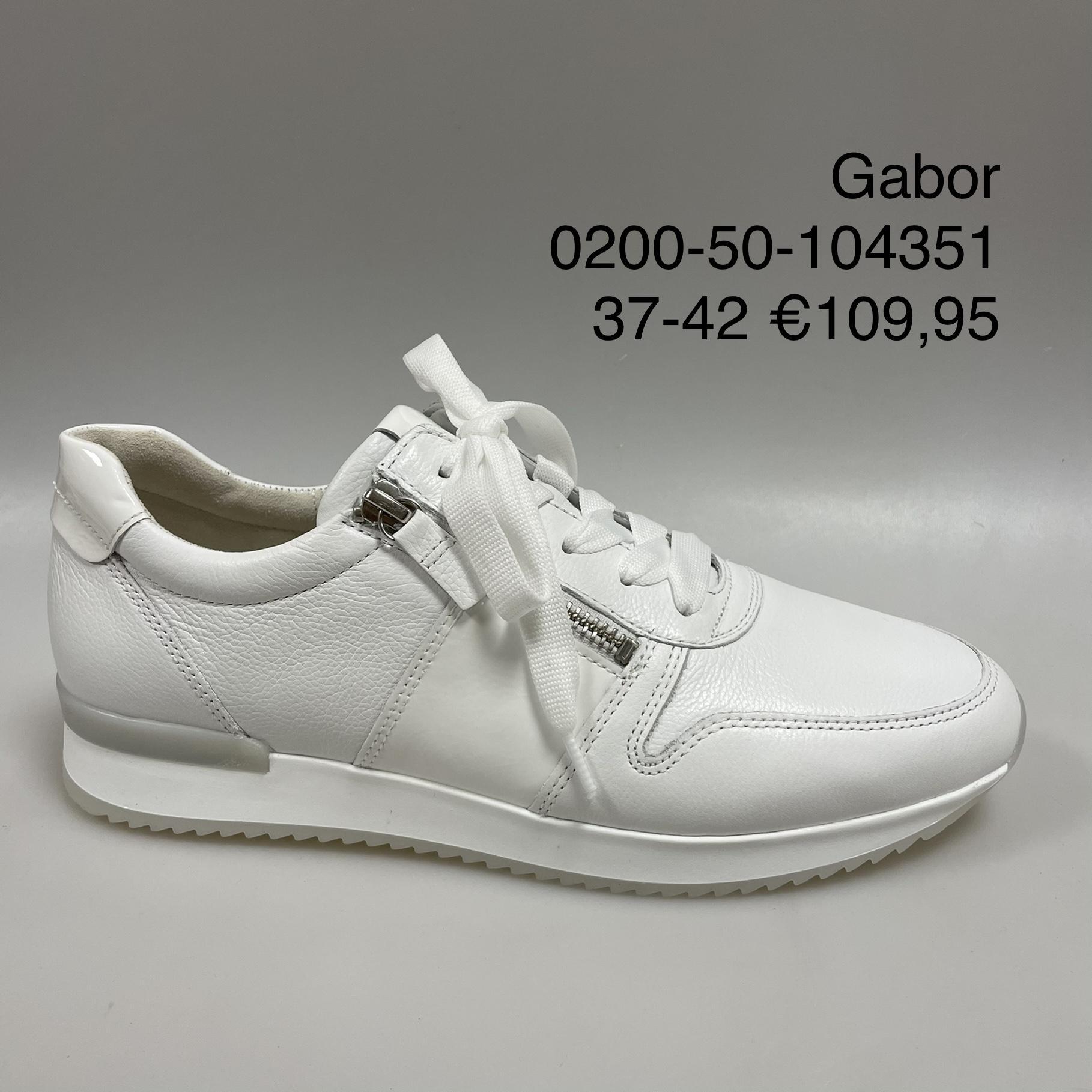 Dames Schoenen 48