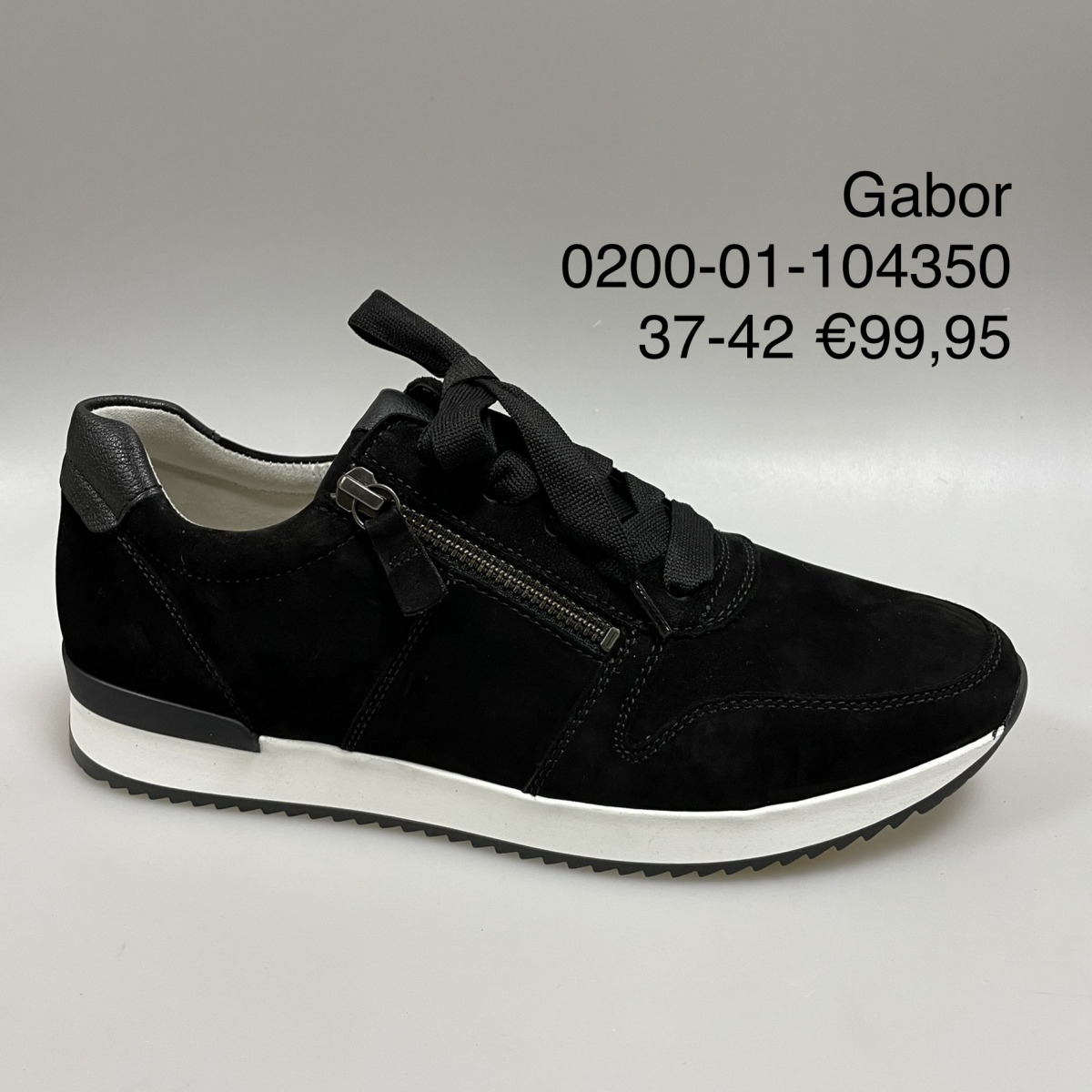 Dames Schoenen 49