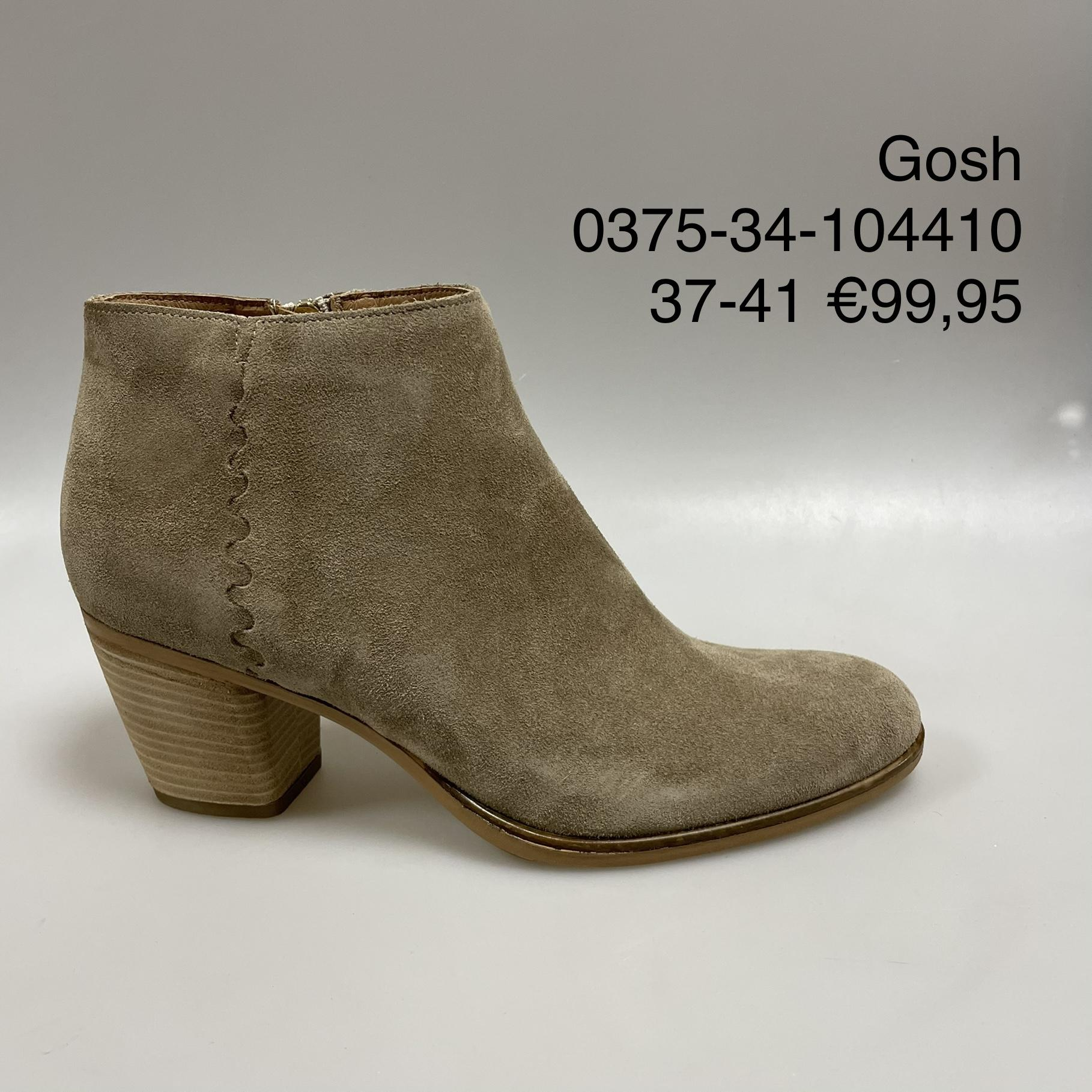 Dames Schoenen 234