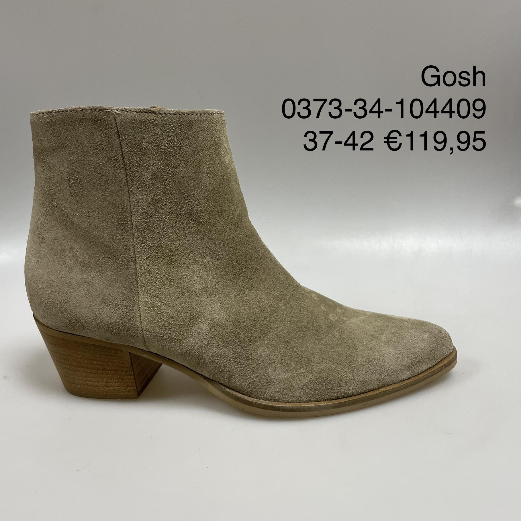 Dames Schoenen 235