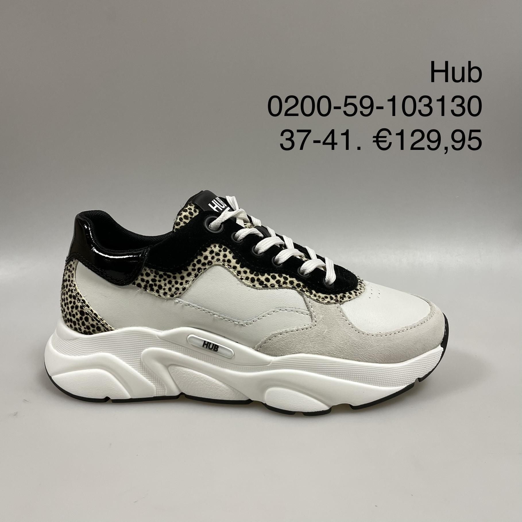 Dames Schoenen 15